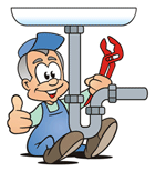Blocked Drains - Service Today